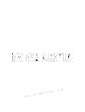 Email Critic